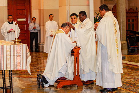 Home_page_photos_ordination_june_24_2019