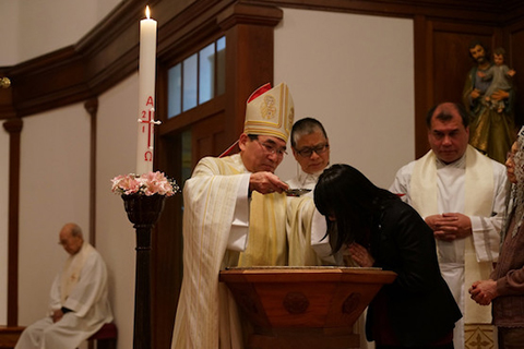 News_Bishop_Tarcisius_Isao_Kikuchi_Oct_2017