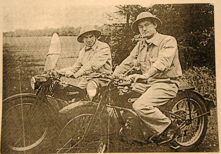 Eckerman,-Father-Felix-on-motorcycle_sized_Nov-2013_3
