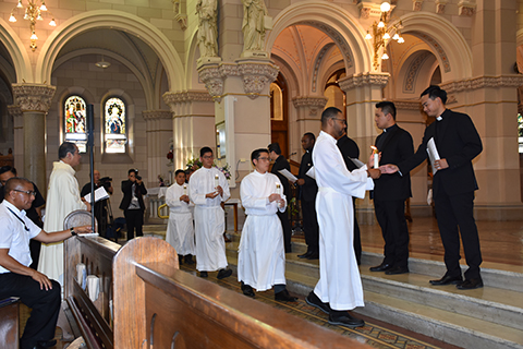 Home_page_news_Perpetual_Vows_Sept_22_2017