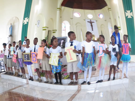 Immaculate-Conception-School_St-Kitts_Laurie_2