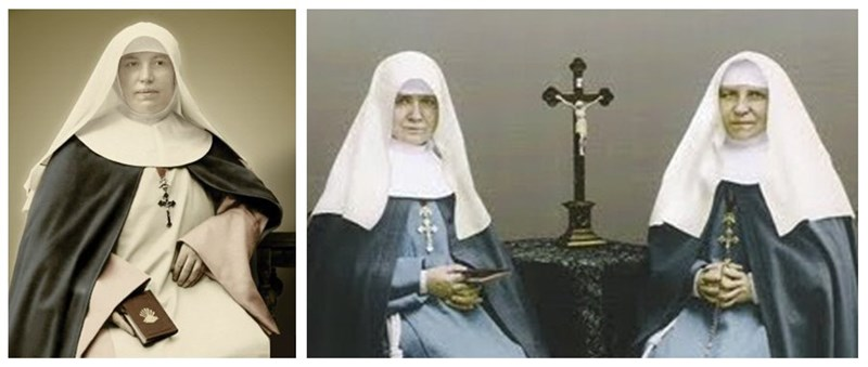 Portraits_of_three_co_foundresses