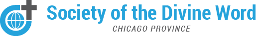Society of the Divine Word - Chicago Province