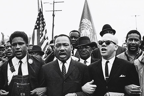 Home_page_news_Dr_MLK_50th_anniversary_April_4_2018