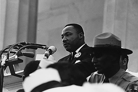 Home_page_news_mlk_day_jan_21_2019