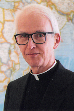 Father_David_Mayer_SVD_for_web