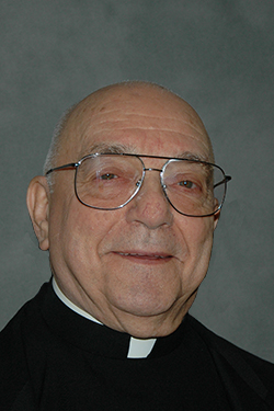 Father_Leo_Dusheck_SVD_obit_for_web