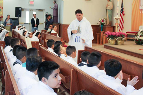 Home_page_blog_fostering_vocations_july_17_2019