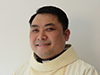 Ngo,_Thinh_Cuong_thumbnail_ordination